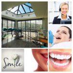 Vorteile der Smilezentrum Zahnklinik gegenüber einer Zahnarztpraxis