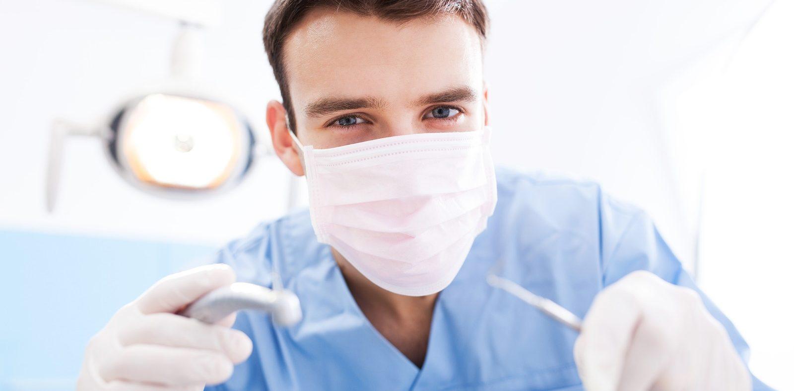 Peur du dentiste ... comment vaincre?